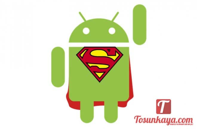 android_superman_main-660x432